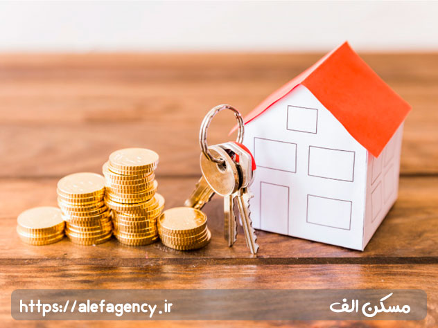 مراجعه نکردن به مشاور املاک برای تنظیم قرارداد اجاره یا خرید و فروش به سودجویان فرصت کلاهبرداری داده است