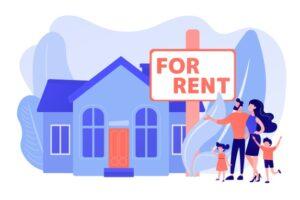ملک اداری تجاری مسکونی جهت رهن و اجاره
